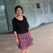 nidhi.singh profile image