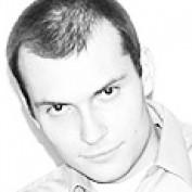 michalc profile image