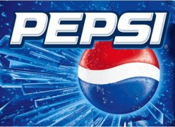 Competitive Strategy – Why Diversify? PepsiCo Case Study