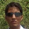 seoever profile image