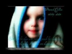 Child Abuse Must Stop - In Remembrance of Dominick Calhoun and those children who died in 2010, a needless death.