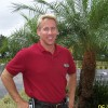 keepitreal profile image