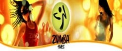 The Best Workout Program: Zumba Fitness