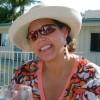 NurseNick profile image