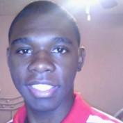 LouisPresume12 profile image