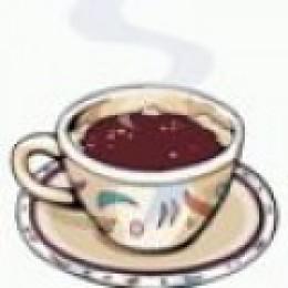 Koffee Klatch Gals