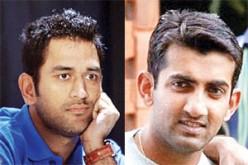 Indian Premier League (IPL) Season 4