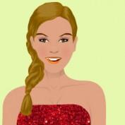 Satyam7 profile image