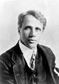"Robert Frost - ""Fire and Ice"" Analysis"