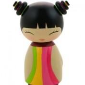 ManuPria profile image