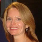 SD Dickens profile image