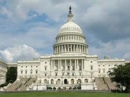 The United States government will collapse under the pressure of social security obligations.