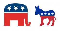 Are you a democrat, republican, or independent and why?