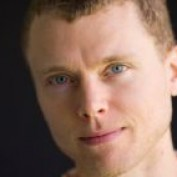 Simon Vics profile image