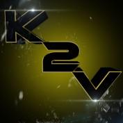 KWiK2ViCTORY profile image