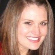 AllisonSchnur profile image