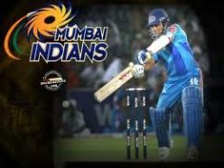 Sachin Tendulkar and IPL Season 4