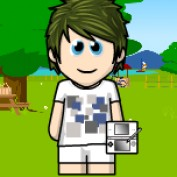 jersoncortez profile image