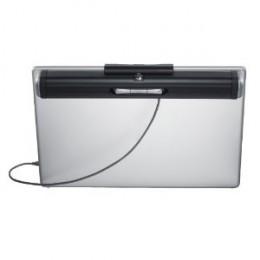 Logitech USB Laptop Speaker Z305