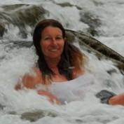 Lyn McKee profile image