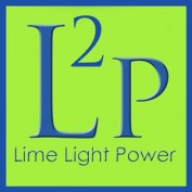 lime light power profile image