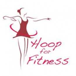 Where To Buy Weighted Hoola Hoops