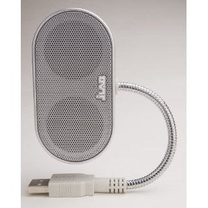 JLab USB Laptop Speakers