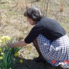 MrsEmmaLee profile image