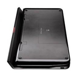 Logitech Alto Cordless Notebook Stand