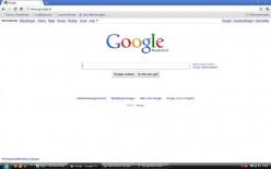 Netherlands Google Holland: Homepage, Search, Webhp: English, Dutch: Nederland: nl