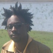 Jah Kandle profile image