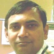 imspeaklive profile image