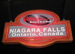 Ripley's Believe it or Not Museum, Niagara Falls - Fun for the Whole Family