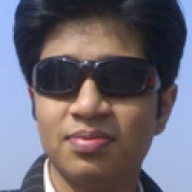 mdshahalam03 profile image