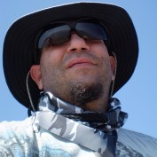 Rob Dee profile image