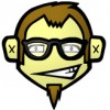 Mushen profile image