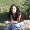 Yawapi profile image