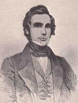William Lovett