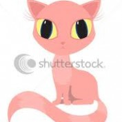 pinkydoo profile image