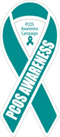 There is  no cure for PCOS and little research has been done on the disorder.