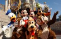Seven Ways to Save Time and Money at Disney World
