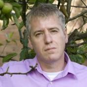 michaelwalmsley profile image