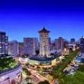 Marriott Hotel, Singapore
