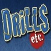 Drillsetc.com profile image