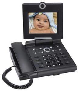 ACN Video Phone - Video Phone Telephone