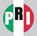 Mexico has traditionally been a one-party state, being ruled by PRI (the Revolutionary Party) since 1929. Recent political events in Mexico indicate that PRI may be losing its monopolistic hold on Mexican politics.