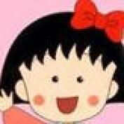 sophia jia profile image
