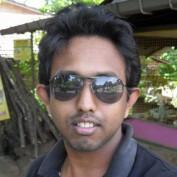 nu1silva profile image