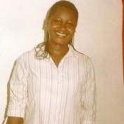 IMOLEAYO profile image