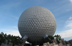 Five Insider Tips for Disney's Epcot Center